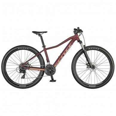 Scott Contessa Active 60 dviratis 2021