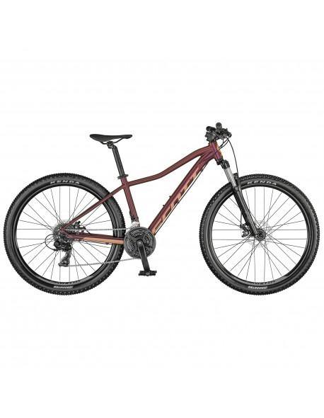 Scott dviratis Contessa Active 60 M9 2021