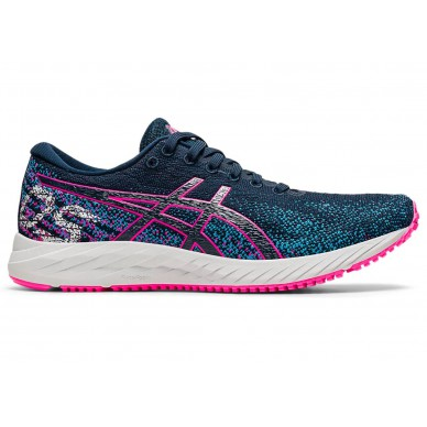 Asics Gel-DS Trainer 26 W batai