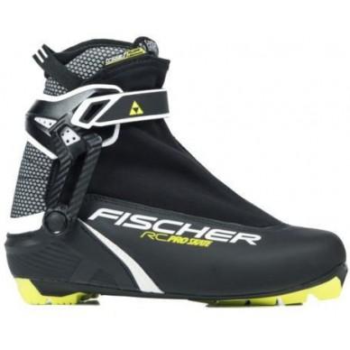 FISCHER RC PRO Skate batai