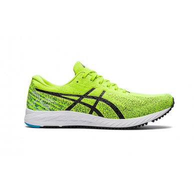 Asics Gel-DS Trainer 26 M batai