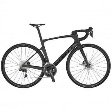 SCOTT Foil 20 2021 dviratis