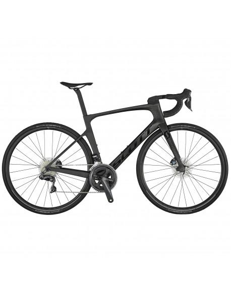Scott dviratis Foil 20 M 2021