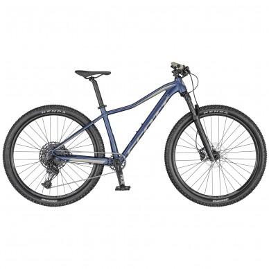SCOTT Contessa Active 10 dviratis 2020