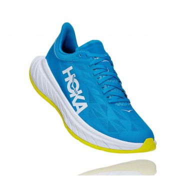 Hoka one one Carbon X2 batai