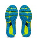 Asics batai GT-1000 10 M-9,5 blue/aqua