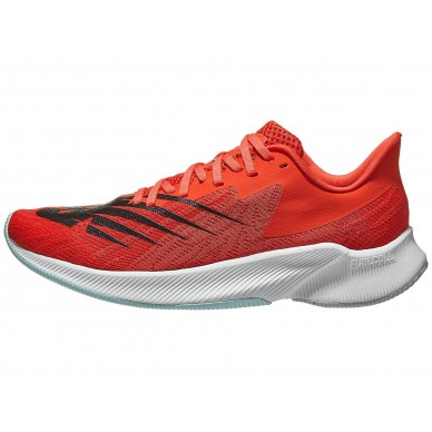 New Balance FuelCell Prism M batai