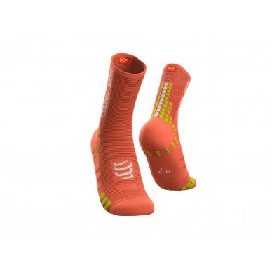 Compressport Pro Racing V3.0 Bike kojinės