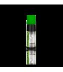 Vauhti parafinas LF Polar Liquid Glide -2/-20 80ml