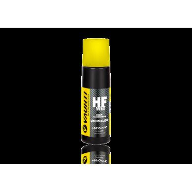 Vauhti HF Wet Liquid Glide parafinas +10/-1, 80ml
