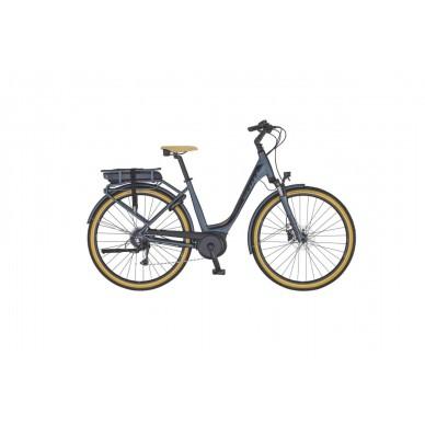 Scott Sub Active Eride 30 Unisex dviratis