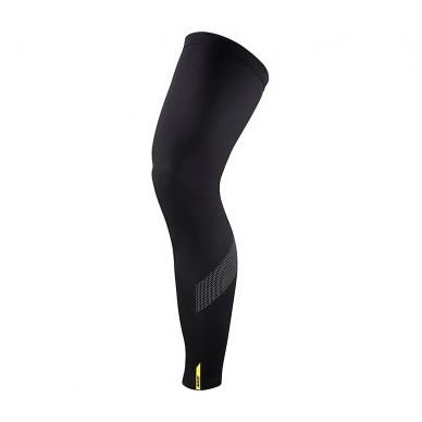 Mavic Cosmic H2O Leg Warmer