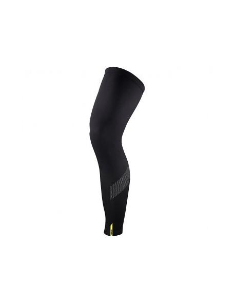 Mavic Cosmic H2O Leg Warmer