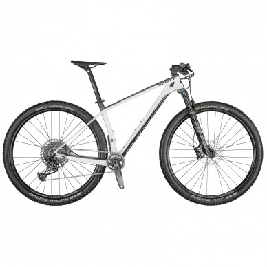 Scott dviratis Scale 920 M 2021