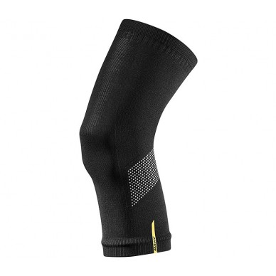 Mavic Essential Knee Warmer
