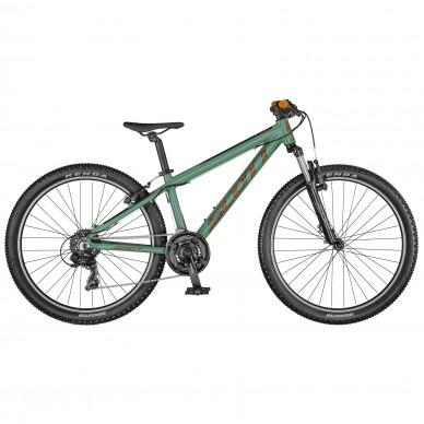 SCOTT Roxter 26 2021 dviratis