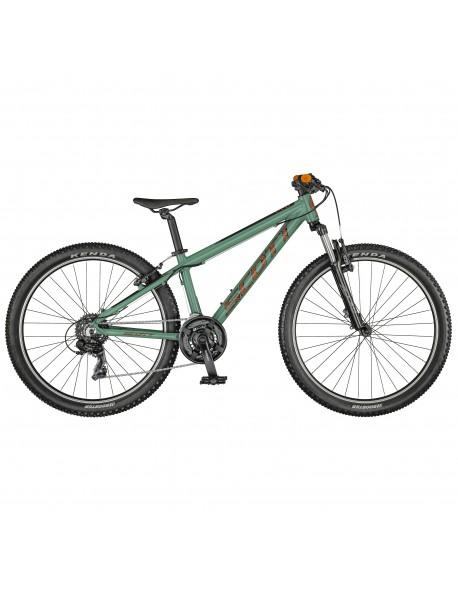 Scott dviratis Roxter 26 XS 2021