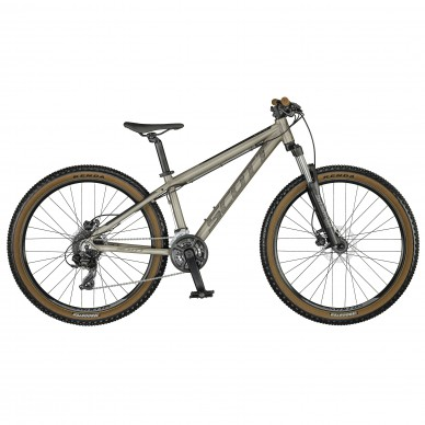 Scott dviratis Roxter 26 DISC XS 2021