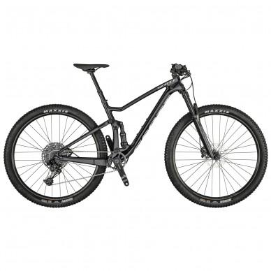 Scott SPARK 940 2021 dviratis