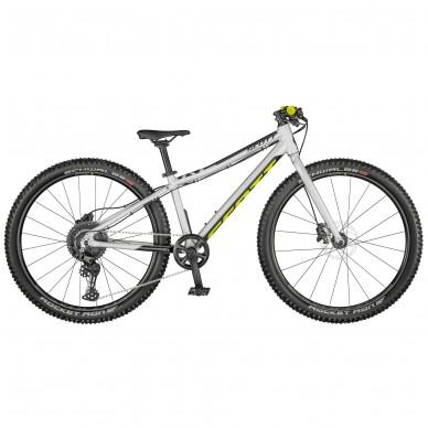 Scott Scale RC 600 dviratis