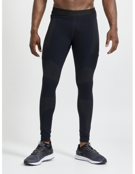 CRAFT timpos CTM Distance tights M - M