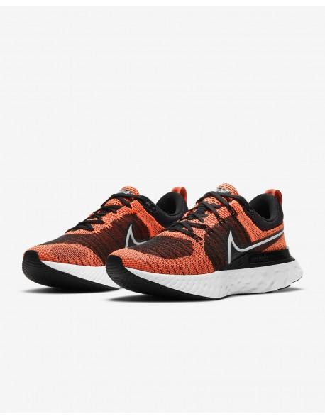 Nike React Infinity Run FK 2 W batai
