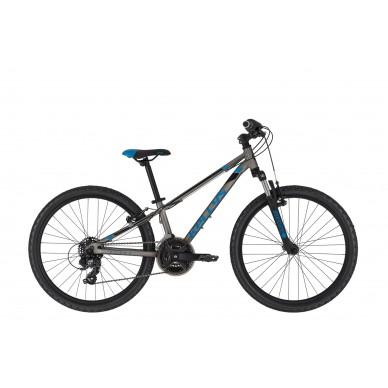 Kellys Kiter 50 dviratis