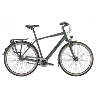 Bergamont Horizon N7 CB Gent dviratis