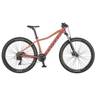 Scott Contessa Active 50 2021 dviratis