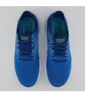 New Balance M1080v11 batai