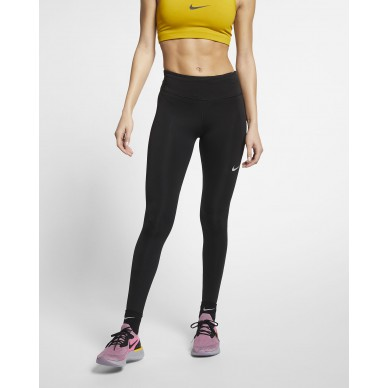 Nike Fast Tights W timpos