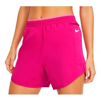 Nike Tempo Luxe 5in W šortai