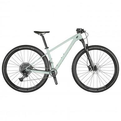 SCOTT Contessa Scale 930 2021 dviratis