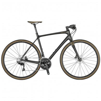 Scott dviratis METRIX 10 M 2021