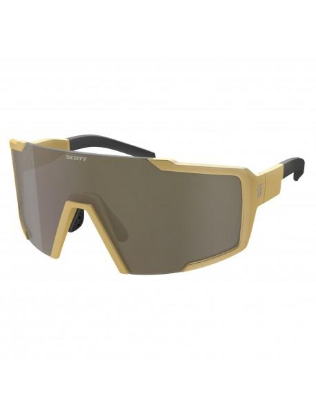 SCOTT Shield akiniai