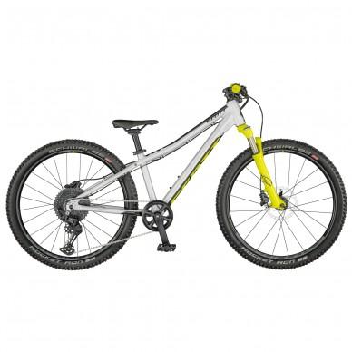 Scott Scale RC 400 Pro dviratis