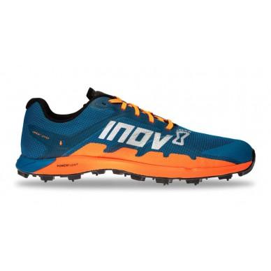 Inov 8 batai Oroc 270 UK-4,5