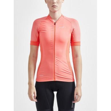 Craft dviratininko marškinėliai ADV Endur Lumen W - M
