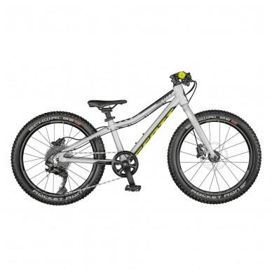 Scott Scale RC 200 21 dviratis