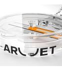 Silva ARC Jet C kompasas