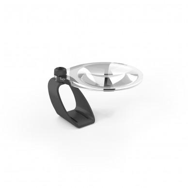 Silva ARC Zoom C padidinimo stiklas