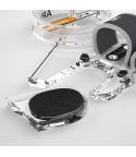 Silva ARC Jet kompasas