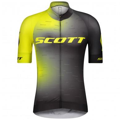 SCOTT RC Pro S/SL M marškinėliai