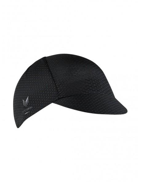 Craft Pro Nano kepurė