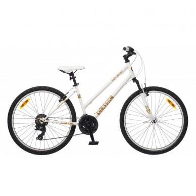 Classic Lady Sport 20 dviratis 2021
