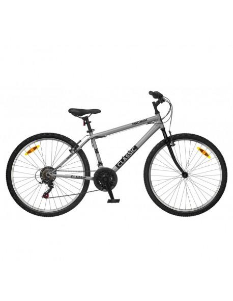 Classic MAGNUM 10 dviratis 2021