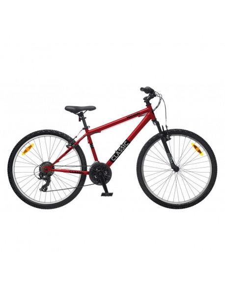 Classic MAGNUM 20 dviratis 2021