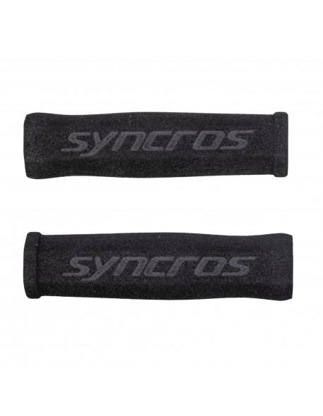 Syncros Grips Foam vairo rankenos
