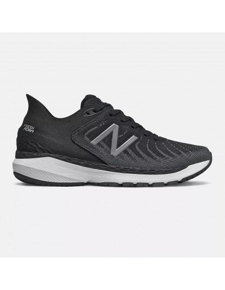 New Balance W860v11 batai