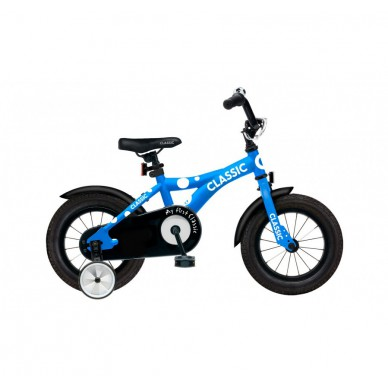 Classic 12 Boy dviratis